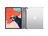iPad Pro 2018 12.9 SB 1TB SI