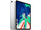 iPad Pro 11インチ Liquid Retinaディスプレイ Wi-Fiモデル 512GB - シルバー MTXU2J/A 2018年モデル [512GB]