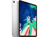 iPad Pro 11インチ Wi-Fiモデル MTXW2J/A (1TB・シルバー)