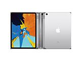 iPad Pro 2018 11 SB 1TB SI
