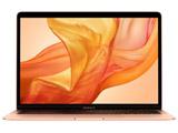 MacBook Air 13インチRetinaディスプレイ MUQV2J/A ゴールド [Core i5 1.6GHzデュアルコア・SSD 512GB・メモリ 16GB]