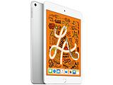 【最新モデル】iPad mini 7.9インチ Retinaディスプレイ Wi-Fiモデル MUU52J/A(256GB・シルバー)(2019)