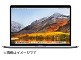 MacBook Pro 2.3GHz 8コアIntel Core i9 TouchBar、16GBメモリ、512GB SSD MV912J/A