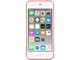 iPod touch 32GB (PRODUCT)RED MVHX2J/A 【第7世代】【2019年モデル】【新型】