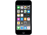 iPod touch 【第7世代 2019年モデル】 256GB スペースグレイ MVJE2J/A