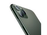 iPhone 11 Pro Max 512GB ミッドナイトグリーン docomo