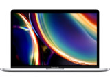 MacBook Pro 13-inch 2020 Four Thunderbolt 3 ports i5-2.0GHz 16GB 1TB Pro16.2 MWP82J/A SL