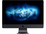 iMac Pro 27インチ Retina 5Kディスプレイモデル[2020年 / SSD 1TB / メモリ 32GB / 3.0GHz 10コア Intel Xeon W ] MHLV3J/A   MHLV3J/A [27型 /SSD:1TB /メモリ:32GB /2020年]