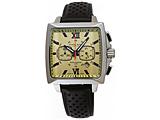 メンズ腕時計 HW701SBR ブラウン 【並行輸入品】
