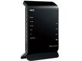 Wi-Fiルーター Aterm WG1200HS4  PA-WG1200HS4 [ac/n/a/g/b]