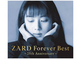 ZARD/ZARD Forever Best〜25th Anniversary〜 【CD】