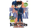 名探偵コナン PART22 VOL.6 スペシャルプライス盤 DVD