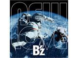 B'z/ NEW LOVE 【アナログレコード】