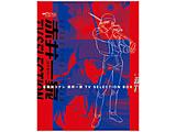 名探偵コナン 赤井一家(ファミリー) TV Selection BOX BD
