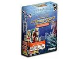 【在庫限り】 [Win版] ティル・ナ・ノーグ III Special Edition (価格改訂版)