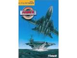 キャンペーン版大戦略2 バリューパック セレクション2000 Win/CD