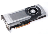 NVIDIA GEFORCE GTX780 DDR5-3GB/N7801DDNL5HS/