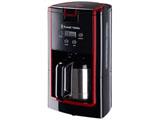 7640JP コーヒーメーカー デザイア