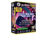 Audials One 2020    [Windows用]