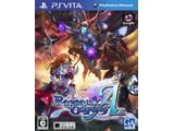 ラグナロク オデッセイACE 【PS Vitaゲームソフト】
