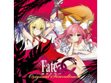 Fate/EXTRA CCC Original Sound Track 通常盤 CD