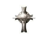 Fate/Grand Order material II 【書籍】