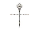 Fate/Grand Order material III 【書籍】
