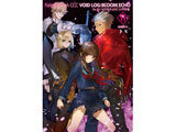 Fate/EXTRA CCC VOID LOG:BLOOM ECHO II 【書籍】