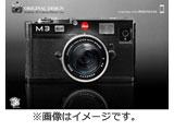 Camera iPhone4/4S Case A-BK