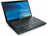 06792UJ(Lenovo G560 )