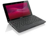 0703AYJ(IdeaPad S10-3s )