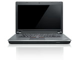 0301RD3(ThinkPad Edge15 )