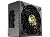 SHA-SFX500G (80 PLUS GOLD取得/フルプラグイン/500W)