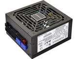 【在庫限り】 PE-750 (80PLUS Platinum/750W/SFX-L規格)