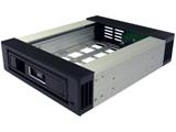 DIR-SG311 (HotSwap対応 3.5インチ対応リムーバブルラック/1基搭載モデル)