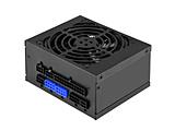 SST-SX650-G [650W /SFX /Gold]