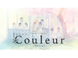 FLOWERS ART WORKS 『Couleur』 【書籍】