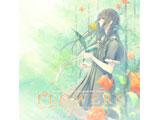 【04/24発売予定】 FLOWERSサウンドドラマCD 「ストレリチアの花言葉」