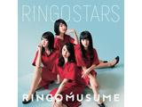 りんご娘 / 2nd Album「RINGOSTARS」 CD
