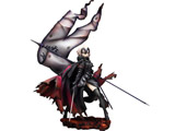 【05月発売予定】 Fate/Grand Order アヴェンジャー/ジャンヌ・ダルク[オルタ] 1/7 PVC製塗装済完成品