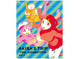 AKIBAS TRIP THE ANIMATION BDボックスVol.2