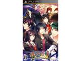 【在庫限り】 死神所業〜怪談ロマンス〜 通常版 【PSPゲームソフト】
