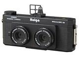 HOLGA120PC-3D(水準器・レリーズ付き)