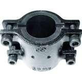 圧着ソケット銅管直管専用型 CPL25A