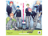 放課後colorful step〜うんどうぶ!〜COLORFUL BOX(初回限定版) 【PSPゲームソフト】