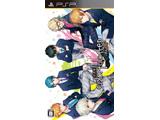 放課後colorful step〜ぶんかぶ!〜 通常版 【PSPゲームソフト】