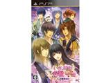 いざ、出陣! 恋戦 第二幕 〜越後編〜通常版 【PSPゲームソフト】