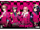 DYNAMIC CHORD feat.[reve parfait] V edition 限定版
