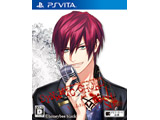 DYNAMIC CHORD feat.KYOHSO V edition 通常版 【PS Vitaゲームソフト】