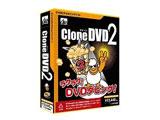 〔Win版〕 CloneDVD2 (クローンディブイディ2)